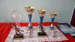 XI Międzyklubowy Turniej Piłki Nożnej_5