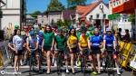 Bałtyk- Karkonosze Tour