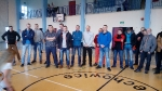 Futsal 2018_20