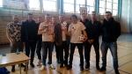 Futsal 2018_44