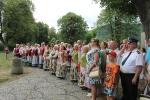 Krzyształowy weekend- sobota_31