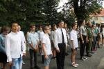 Krzyształowy weekend- sobota_34