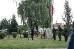 Krzyształowy weekend- sobota_73