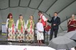 Krzyształowy weekend- sobota_97